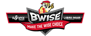Bwise-Footer Logo 1