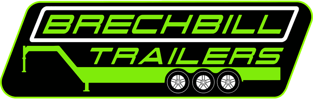 Brechbill Trailers Chambersburg Brechbill Trailer Sales LLC Trailers for Sale