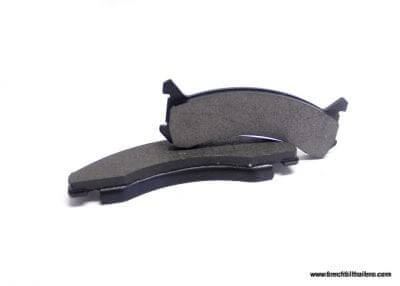 Hydralic Disc Brake Pad Kit