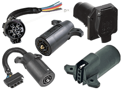 Wiring Adapters