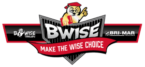 Bwise Manufacturing - home page logo bwise logo