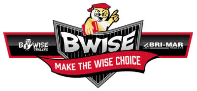 Bwise Parts