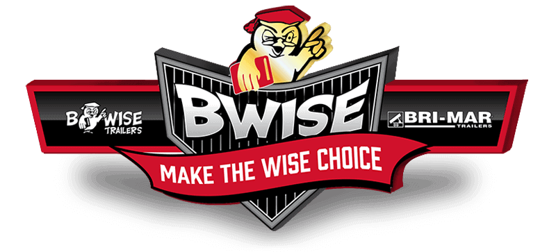 Bwise Logo 3D Bwise Manufacturing Page