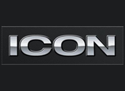 bravo icon logo