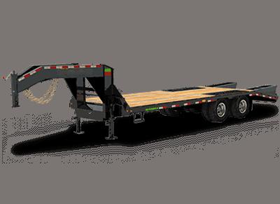 all-gooseneck-trailers 3
