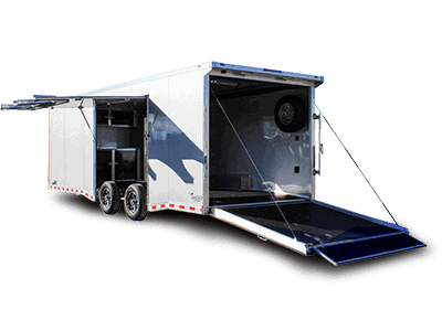 enclosed-cargo-trailers 4
