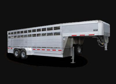 livestock-trailers 3