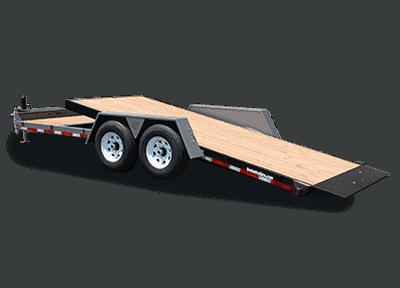 tiltdeck-trailers 3