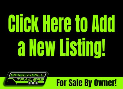 Click here to add a new listing trailer for sale