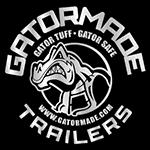 Gator Made Logo