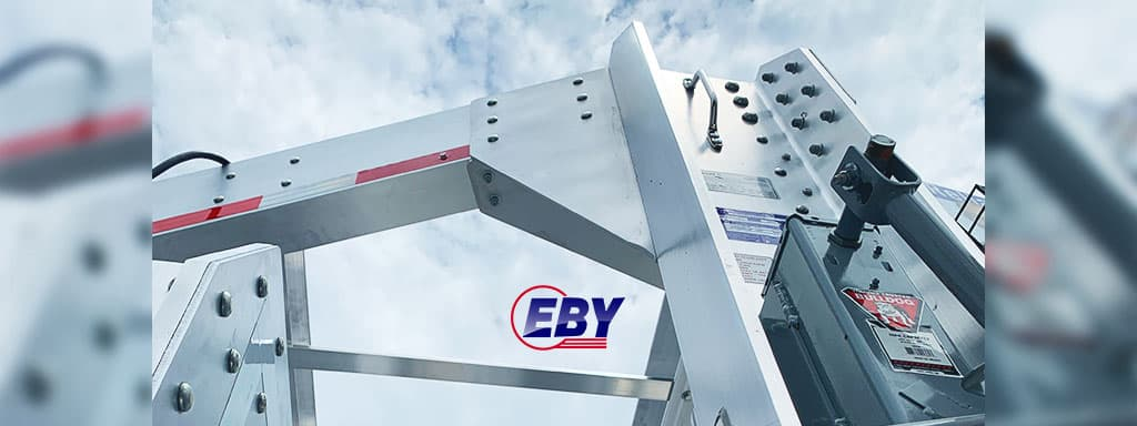 eby aluminum trailers for sales home page brechbill trailer sales