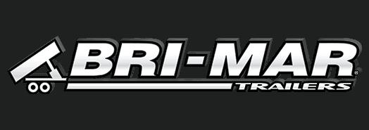 Bri-Mar 2020 Logo 3D png